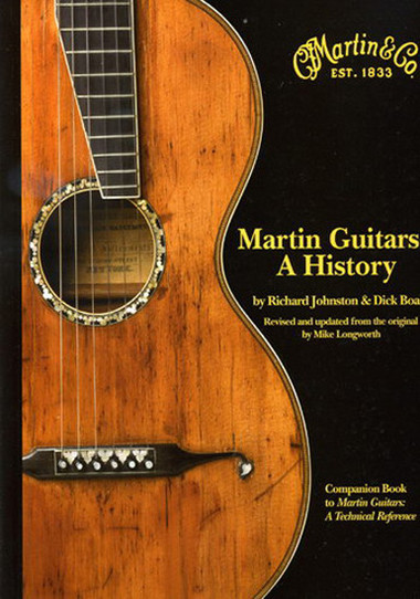 guitar history Here you can get informed about the most important moments in the history of guitar from its origin in ancient middle east, to the expansion to greece and rome, large expansion during european renaissance and creation modern acoustic guitar form by antonio torres jurado, and incredible popularization after introduction of electric guitar.