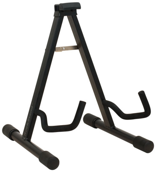 Warwick A Frame RockStand - Acoustic / Classical Guitar Stand