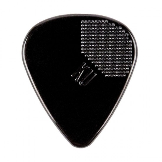 Blank White Guitar Picks Lot of 50 .46 mm Thin Acoustic Electric US Seller New