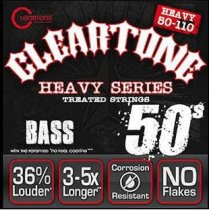 cleartone electric bass strings. Black Bedroom Furniture Sets. Home Design Ideas