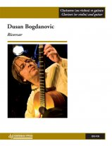 Piazzolla | Libertango for Flute und Guitar