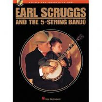 Banjo Sheet Music | Sheet Music for Banjos | Strings By Mail