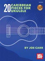 Ukulele Song Books and Sheet Music