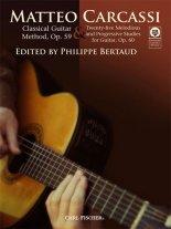 Willard | The Complete Classical Guitarist - Book/DVD/CD
