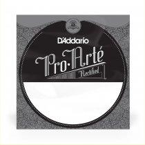 D/'ADDARIO NYS007 SINGLE PLAIN STEEL SINGLESTRING 007