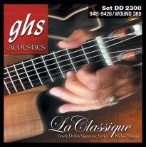 Gitano Guitar Support 34 95