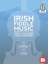Celtic Sheet Music | Celtic Guitar, Banjo, and Fiddle Sheet Music
