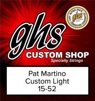 la bella flatwound 20pm electric guitar strings medium gauge 13 53. Black Bedroom Furniture Sets. Home Design Ideas