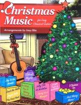 Christmas Sheet Music | Wedding Sheet Music | Sheet Music