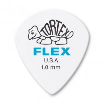 Dunlop Tortex Jazz 88mm M3 One Pick