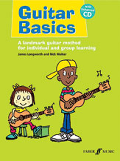 12 string guitar instruction books