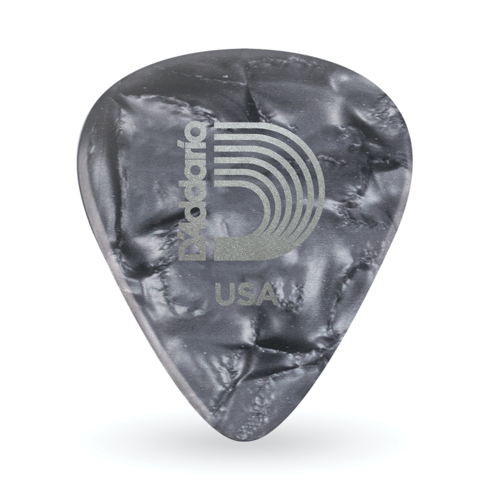 d 39 addario acrylux nitra standard one pick. Black Bedroom Furniture Sets. Home Design Ideas