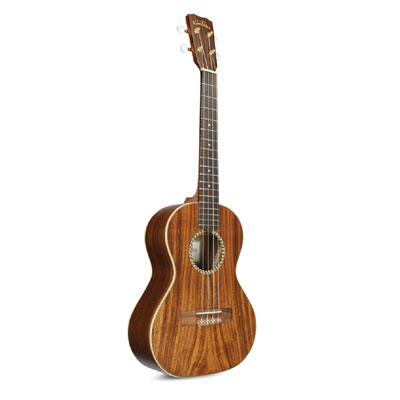 Cordoba Acacia Ukulele 25TK, CK with Gig Bag