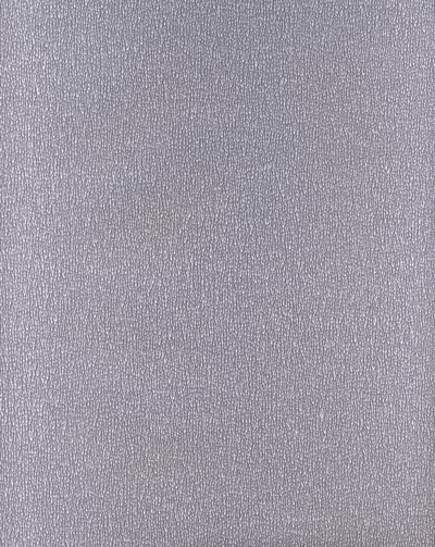 3M 1500 Grit Sandpaper 401Q, single sheet
