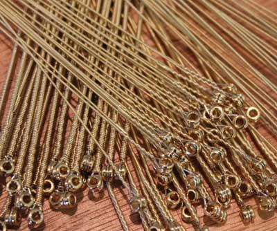 martin 41s530 slv bulk phos bronze acoustic sleeve 50 sets ex lt 10 47. Black Bedroom Furniture Sets. Home Design Ideas