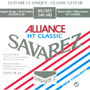 Savarez 540ARJ Alliance / Classic Normal/High Tension, Full Set