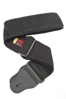 74mm PADDED COMFORT STRAP - 74T000