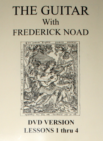 frederick noad solo guitar playing book 2 pdf