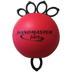 GHS Handmaster Plus Hand Exerciser