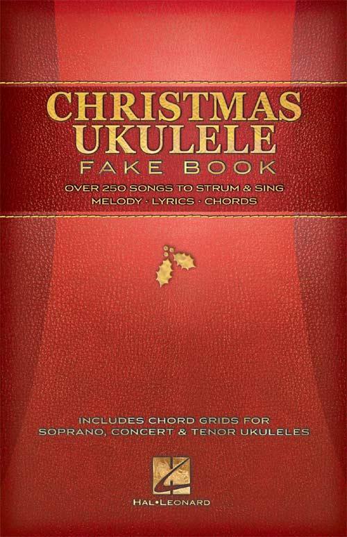 Ukulele Sheet Music Sheet Music For Ukuleles Strings By Mail
