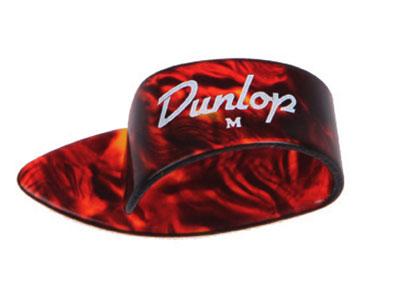 Dunlop-sh-thumb-pick.jpg