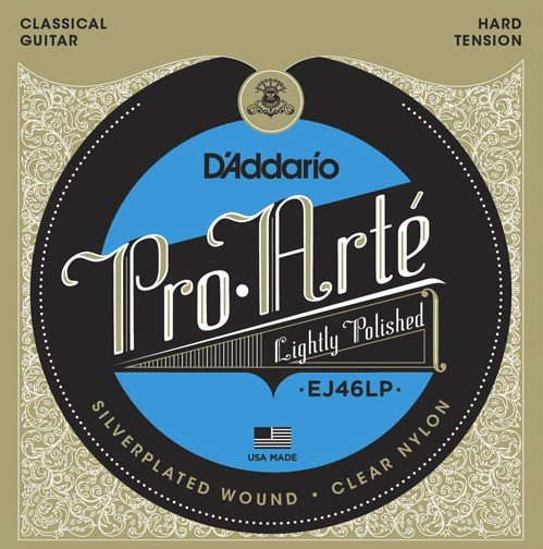 Pro Arte Lightly Polished