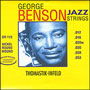 Thomastik-Infeld George Benson Jazz Series GR112, Full Set