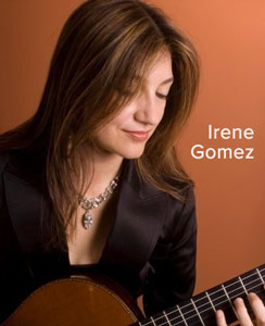 Irene Gomez - Some Important 2017 Anniversaries