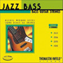Thomastik-Infeld Bass