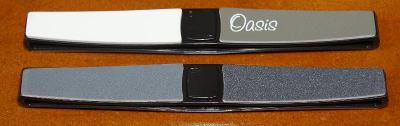Oasis OH-19 Nail Shaper for Guitarists