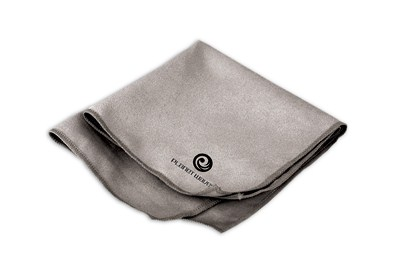 Planet Waves Micro-Fiber Polishing Cloth