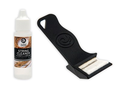 Planet Waves Renew String Cleaning System PW-RSCS-01