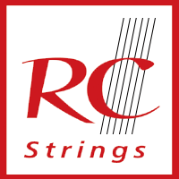 RC Strings | Royal Classics Strings