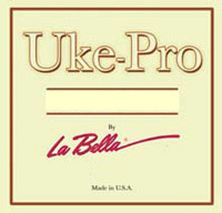 La Bella Ukulele Strings