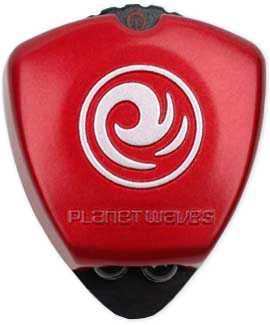 Planet Waves S.O.S. Bass Guitar Tuner