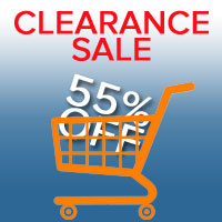 CLEARANCE SALE | Strings By Mail