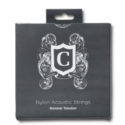 Cordoba Nylon C43-N Normal Tension, Full Set