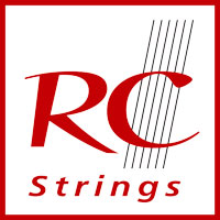 RC Strings | Strings By Mail