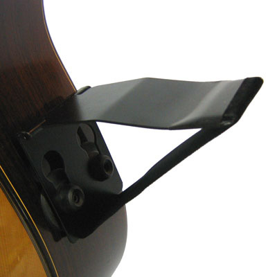 Gitano, Classical Guitar Support
