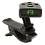 Planet Waves Micro NS Universal Tuner PW-CT-13