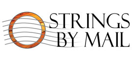 guitar strings accessories sheet music violin strings and more