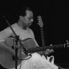Richard Robeson - Onstage 2005