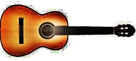 Classical Guitar-crop